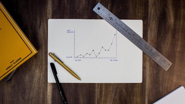 Graphのイメージ