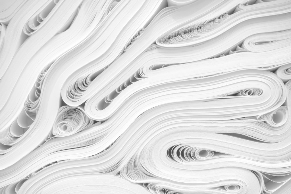 paperのイメージ