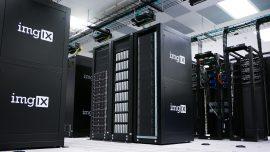 量子コンピューター VS ブロックチェーン :2030年が分岐点?
