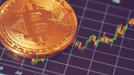 ビットコインは2020年どうなるのか:半減期で価格は上がる?