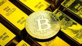 ビットコイン半減期は2020年5月!何のため?デメリットは?