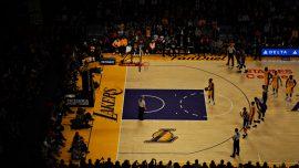 NBAがアツい!ブロックチェーンがつくるスポーツ業界の未来とは