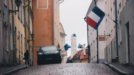 エストニアの医療分野におけるブロックチェーン活用